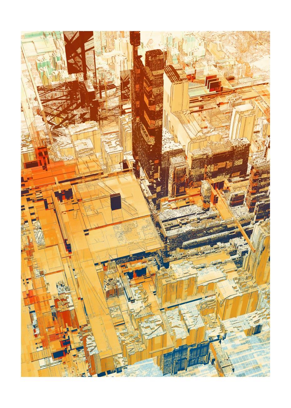 CITIES II 04