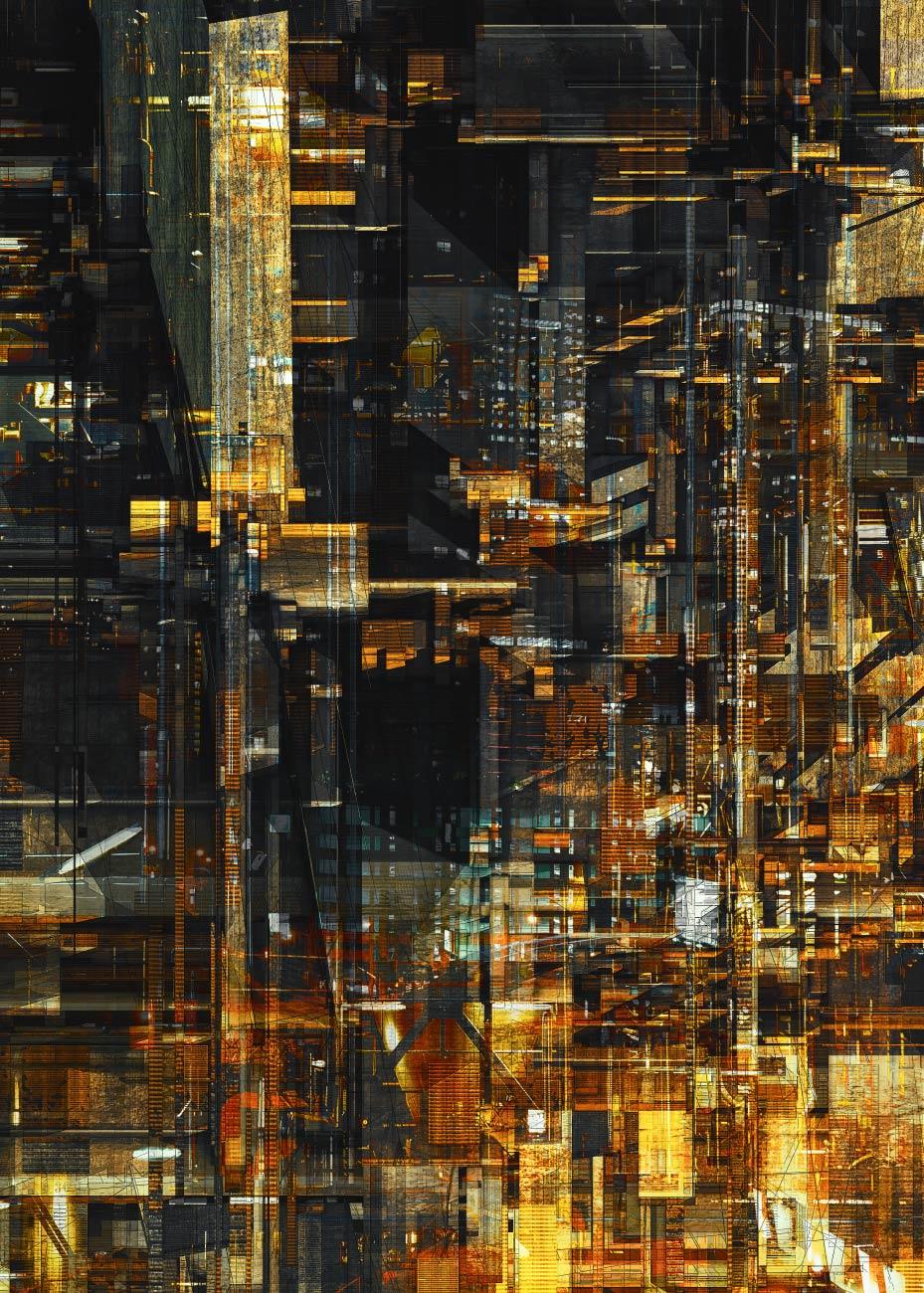 MEGA CITY 01
