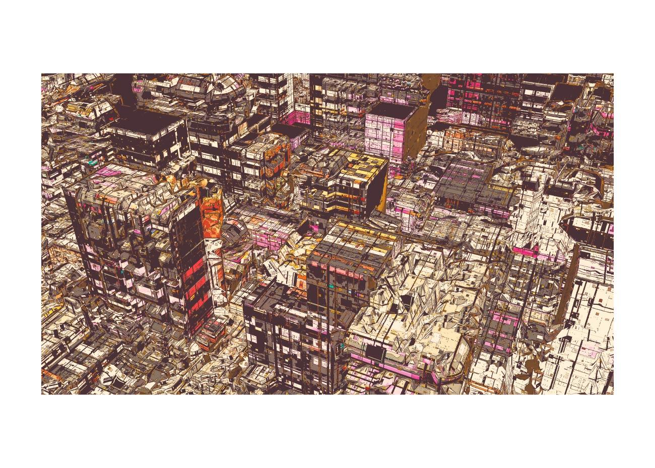 CITIES 03