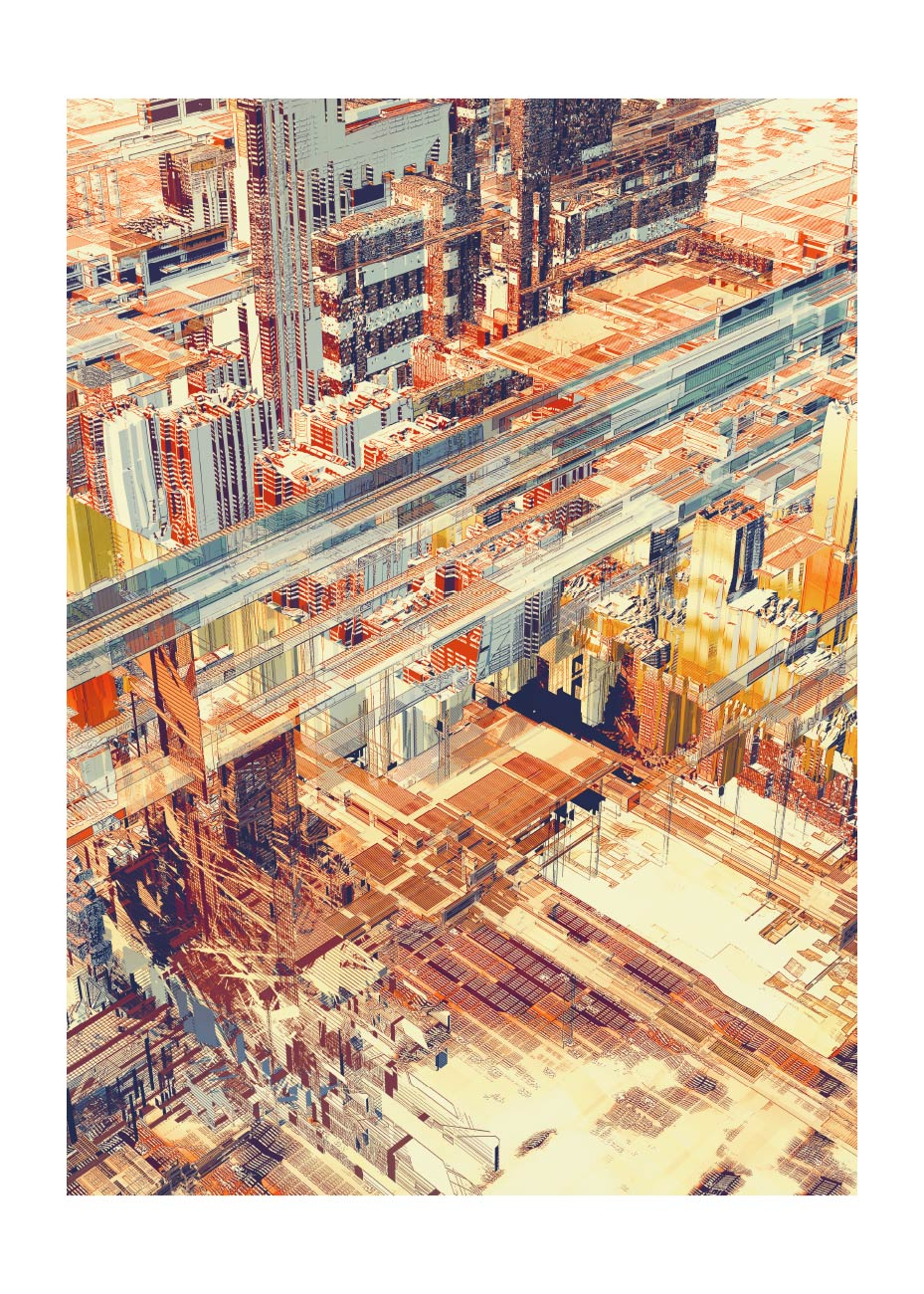 CITIES II 05