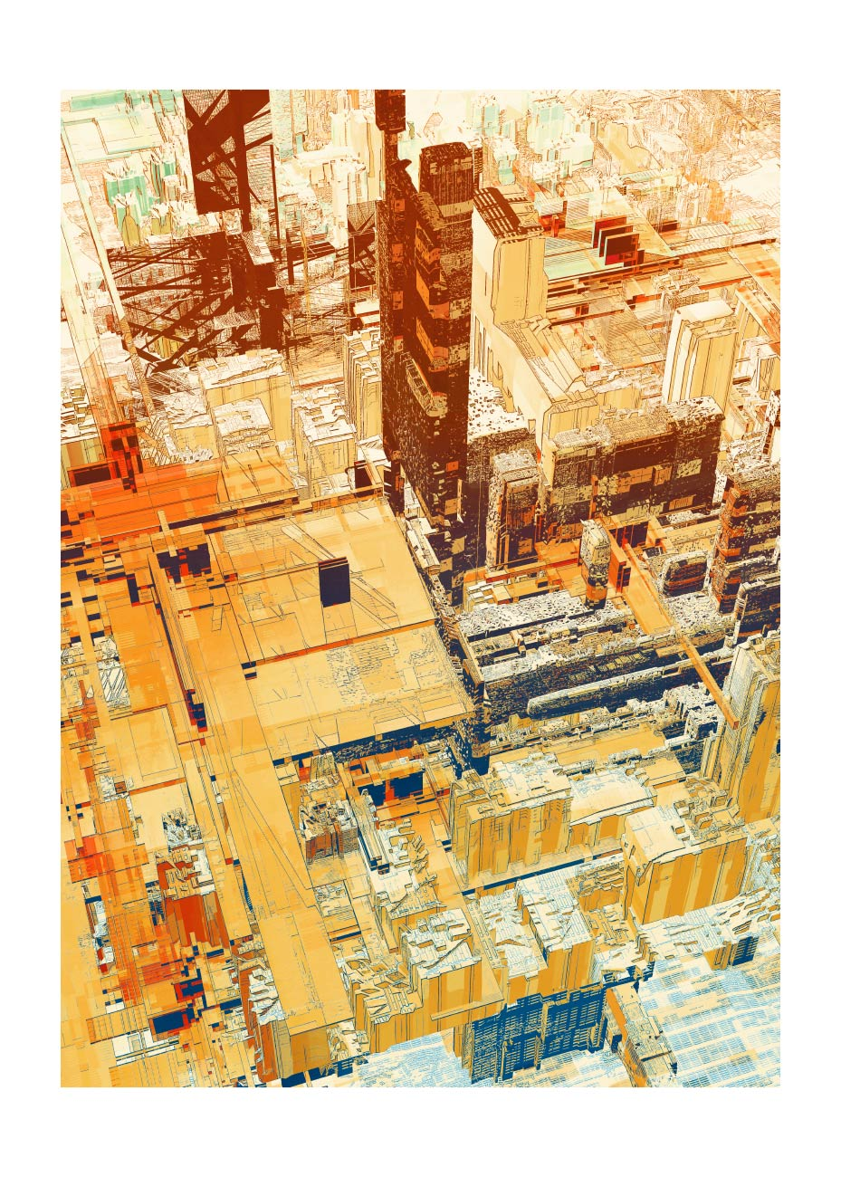 CITIES II 04