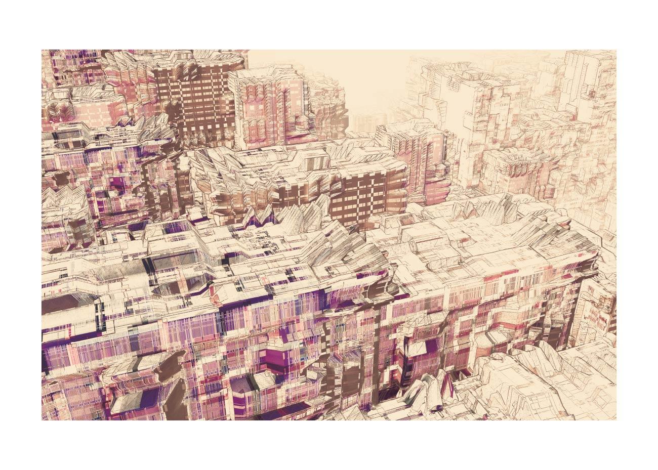 CITIES 01
