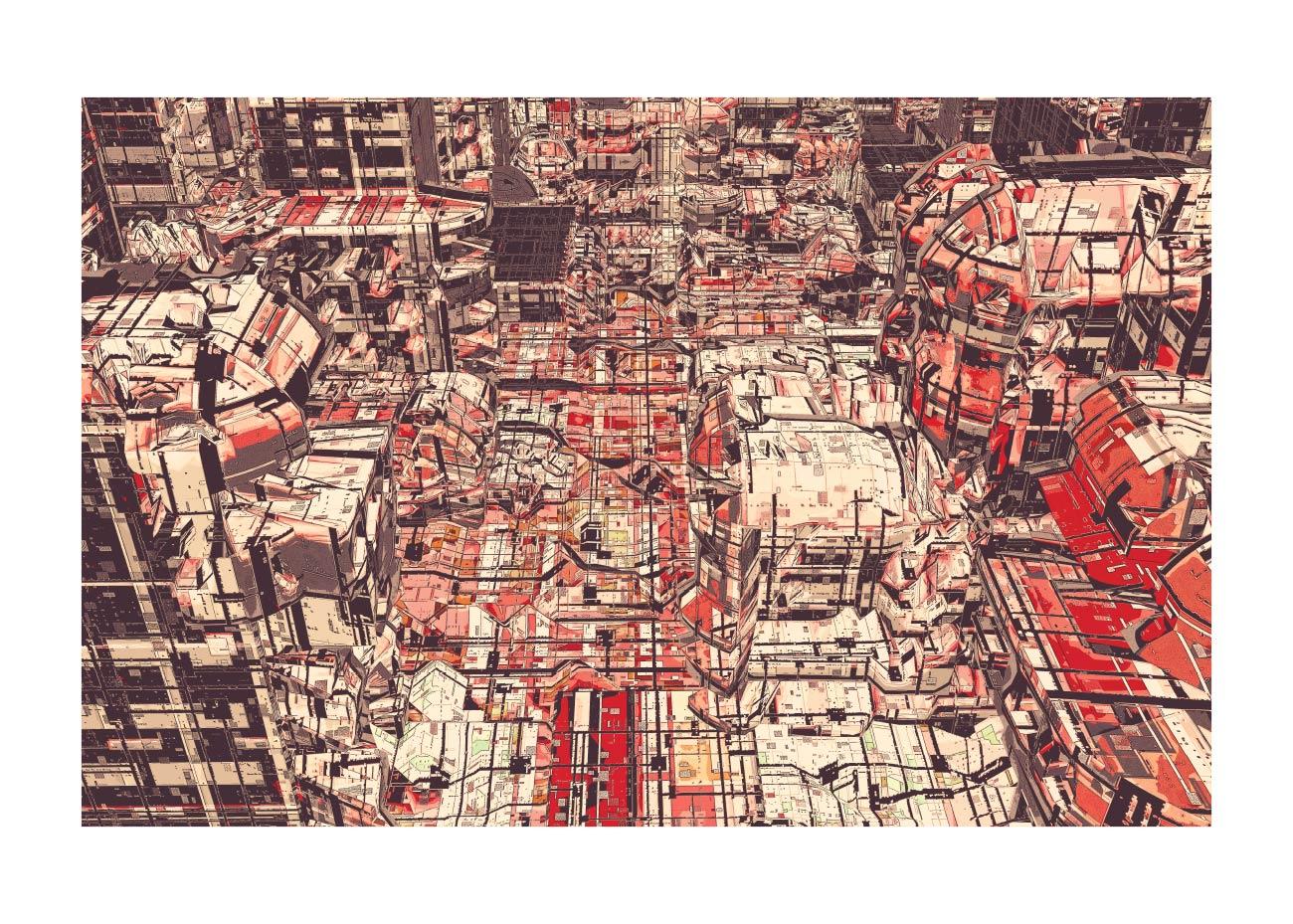 CITIES 02