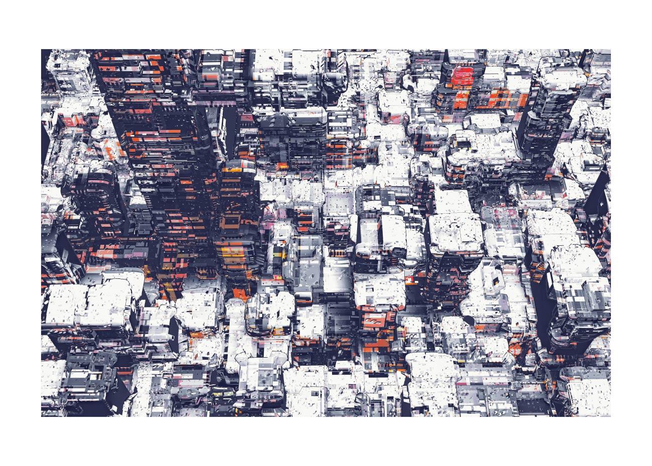 CITIES 09