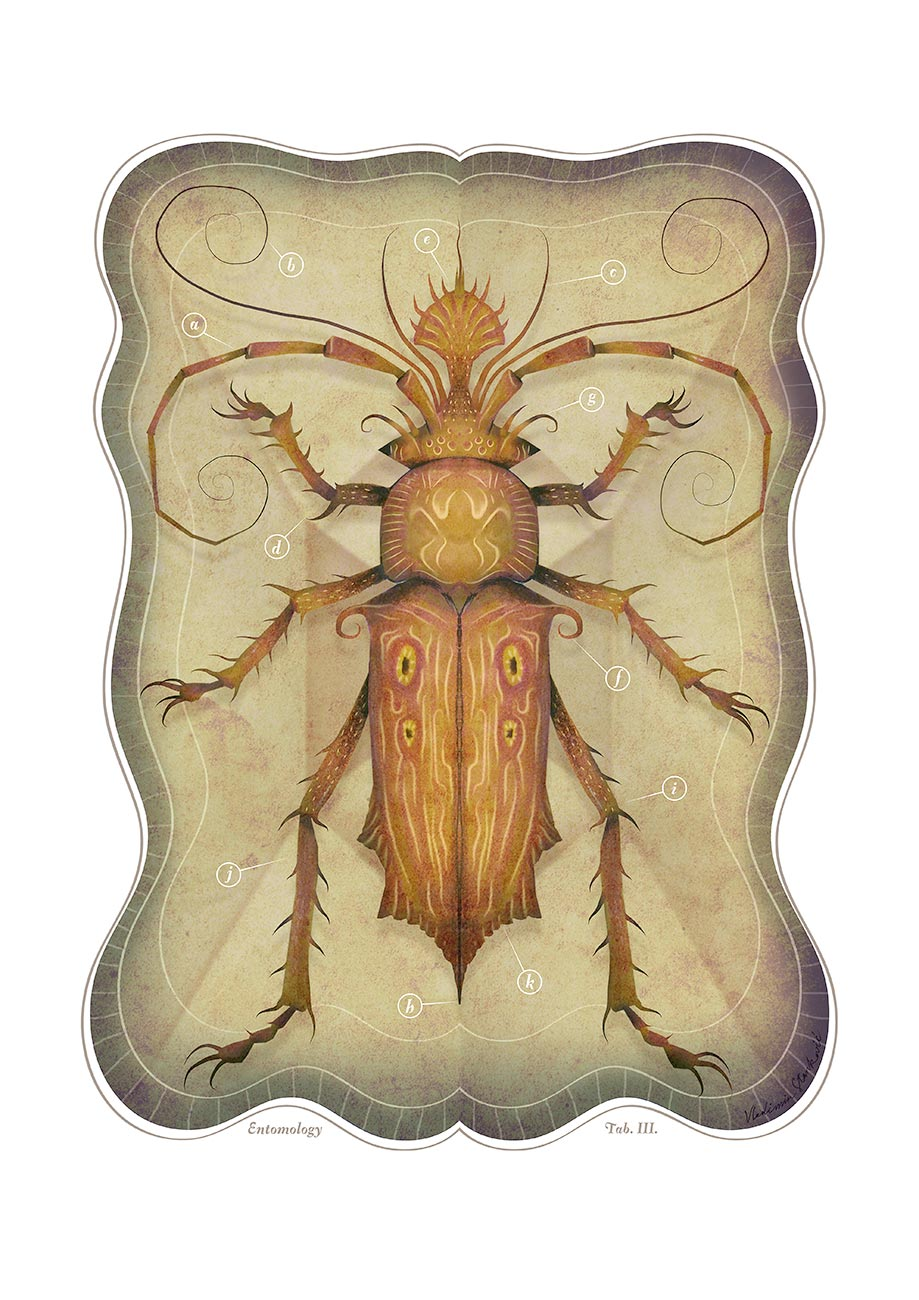 ENTOMOLOGY_TAB_III