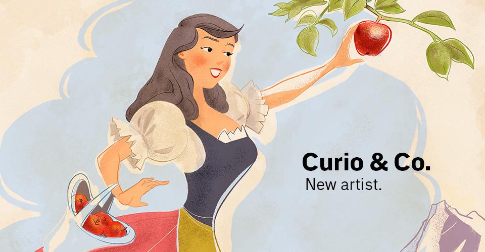 Curio_Startseite.jpg