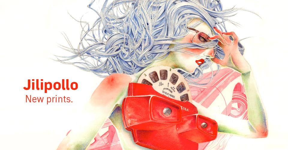 Jilipollo_Startseite.jpg