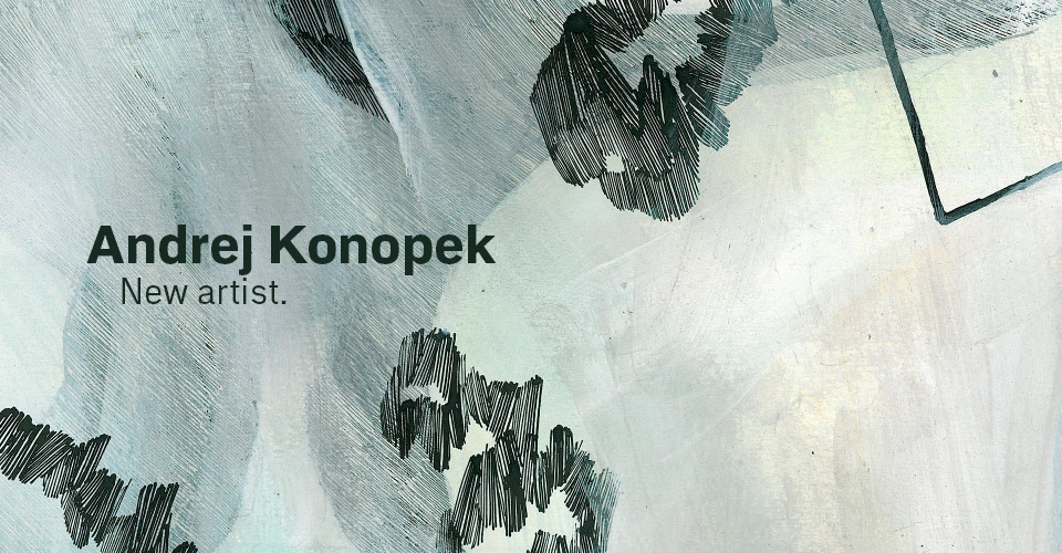 Startseite_Konopek.jpg