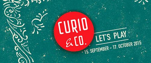 Curio_Co.jpg