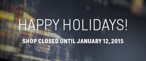 XHappy_Holidays_500x210px.jpg