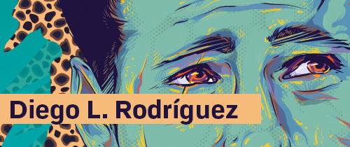 rodriguez_Cover_Top.jpg